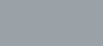 RAL 7040 – Fenstergrau