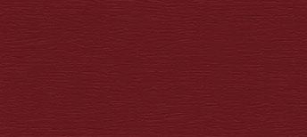 Deko RAL 3011 - Braunrot