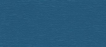 Deko RAL 5007 - Brillantblau