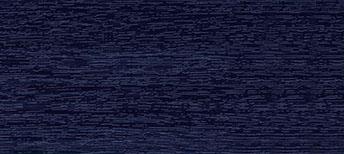 Deko RAL 5011 – Stahlblau