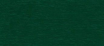 Deko RAL 6005 - Moosgrün