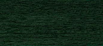 Deko RAL 6009 - Tannengrün