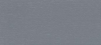 Deko RAL 7001 - Silbergrau
