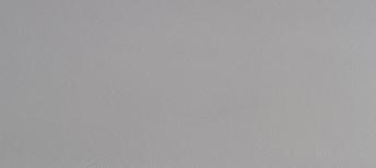 Deko RAL 7004 – Signalgrau glatt