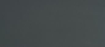 Deko RAL 7012 – Basaltgrau glatt