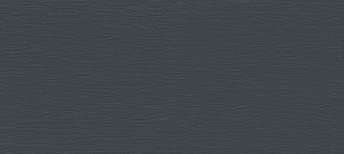 Deko RAL 7012 – Basaltgrau
