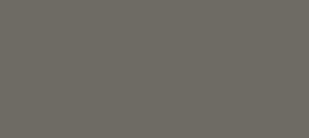 Deko RAL 7039 - Quarzgrau glatt